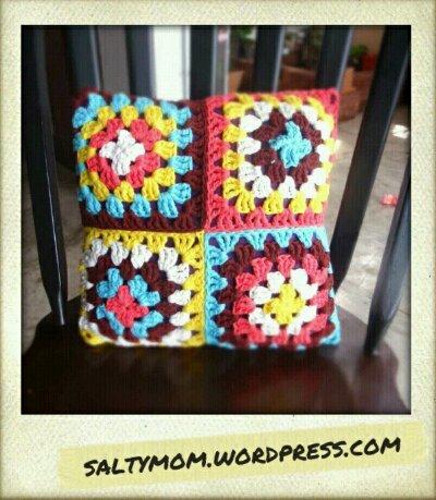 crochet granny square2