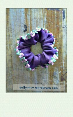pretty scrunchie8.jpg