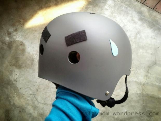 bike helmet cute2-resized-800
