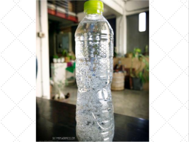 basilseedwater2