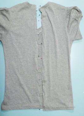 refeshion tshirt with denim2
