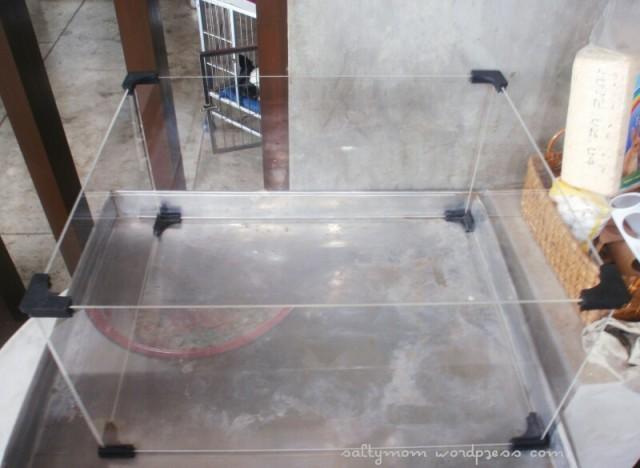 diy hamster cage2