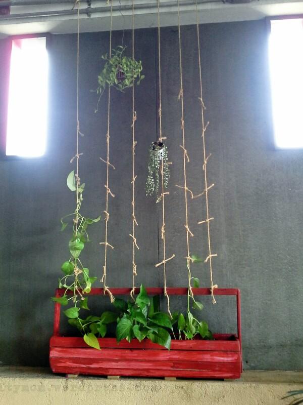 planter idea 3