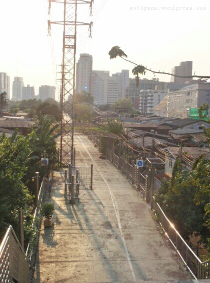 lumpini elevated bike path5