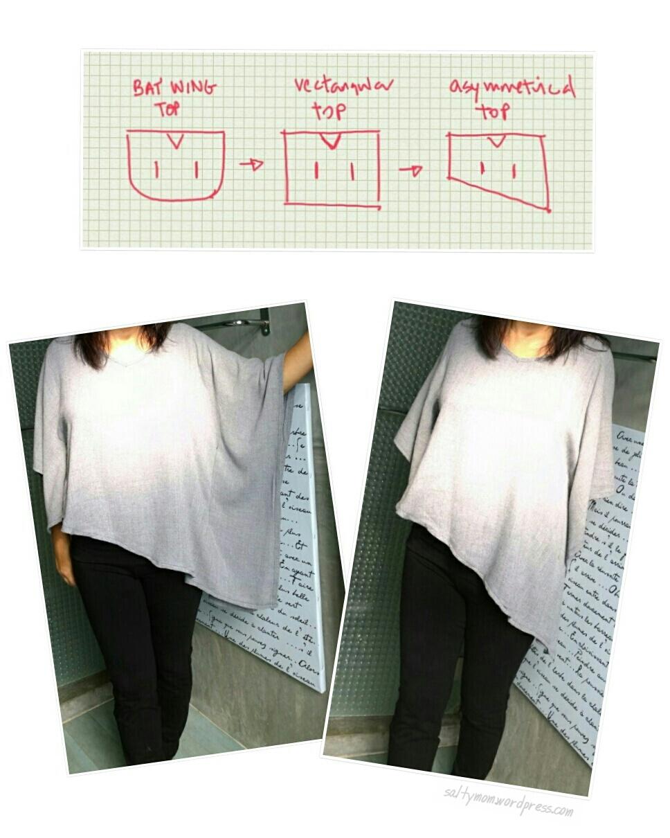 wpid-asymmetrical-top-easy-sewing.jpg.jpeg