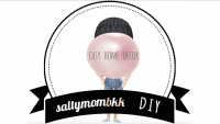 3 easy home decor diy by saltymom.net.png