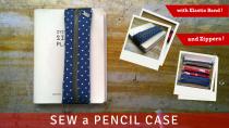diy pencil case by saltymom.wordpress.com