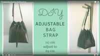 diy-adjustable-bag-strap-sm-by-saltymom-net