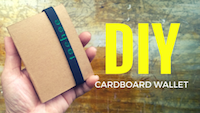 diy-cardboard-paper-wallet-slim-design-sm