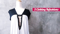 diy-clothing-refashions-by-saltymomnet-sm