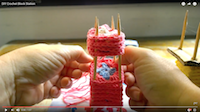 diy-crochet-blocking-station-for-multiple-granny-squares-sm