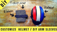 diy-customize-helmet-n-diy-arm-sleeves-sm-by-saltymom