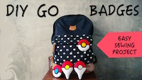 diy-hand-sew-a-pokemon-go-felt-badge-with-pin-and-velcro-easy-sewing-project-sm