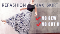 diy-no-sew-no-cut-refashion-maxi-skirt-to-cocoon-dress-and-batwing-shirt-200-px-by-saltymombkk