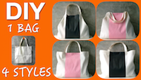 diy-one-bag-four-styles-transform-market-bag-to-tote-bag-sm