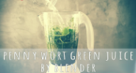 diy pennywort gotu kola green blender juice by saltymom.net sm.png