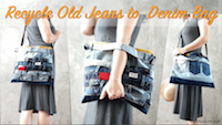 diy-recycle-old-jeans-to-denim-bag-4-in-1-by-saltymom-net-sm