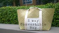 diy-seagrass-beach-bag-backpack-sm