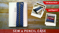 diy-sew-a-pencil-case-with-elastic-band-sm-by-saltymom-net