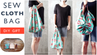 diy-sew-cloth-bag-furoshiki-style-with-leather-belt-00px-by-saltymom-net