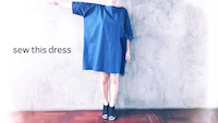 diy-sew-linen-denim-dress-with-pattern-sm