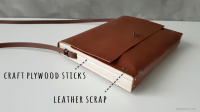 diy-small-leather-handbag-with-wooden-sides-200-px-by-saltymom-net