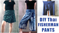 diy-thai-fisherman-pants-by-saltymom-net-sm