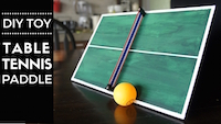 diy-toy-table-tennis-paddle-sm