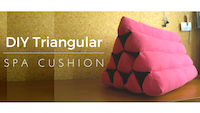 diy-triangular-spa-cushion-sm