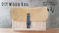 diy-wood-bag-with-detachable-leather-flap-and-straps-200-px-by-saltymom-net