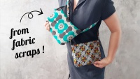 fabric-scraps-sewing-make-a-small-zippered-purse-with-adjustable-handles-by-saltymom-net-200px