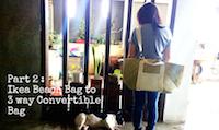 part-2-ikea-beach-bag-to-3-way-convertible-bag-sm