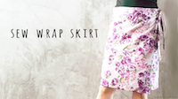 sew-wrap-skirt-with-ties-in-linen-by-saltymom-net1-sm