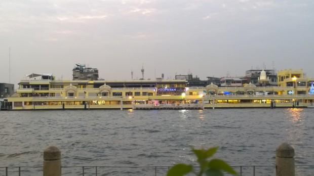 yodpiman riverwalk