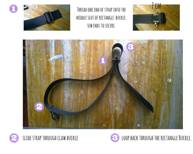 3.diy adjustable detachable belt with quick release2 by saltymom.net.png