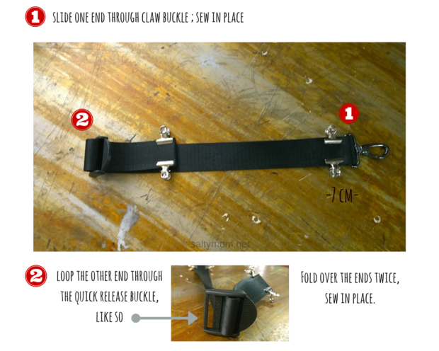 4.diy adjustable detachable belt with quick release2 by saltymom.net.png
