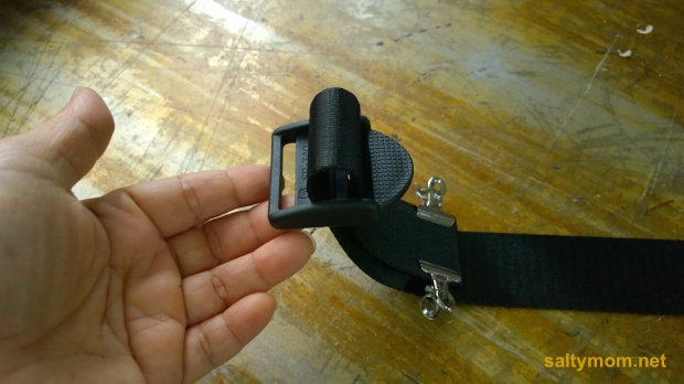 diy adjustable detachable belt with quick release 5by saltymom.net.png.jpg