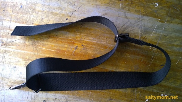 diy adjustable detachable belt with quick release6 by saltymom.net.png.jpg