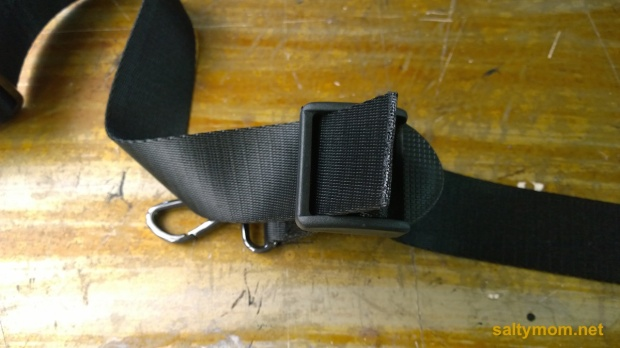 diy adjustable detachable belt with quick release7 by saltymom.net.png.jpg