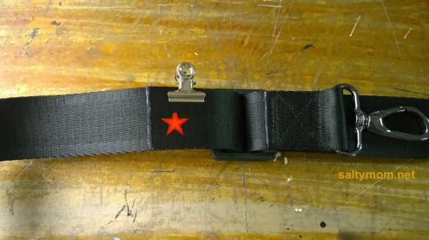 diy adjustable detachable belt with quick release9 by saltymom.net.png