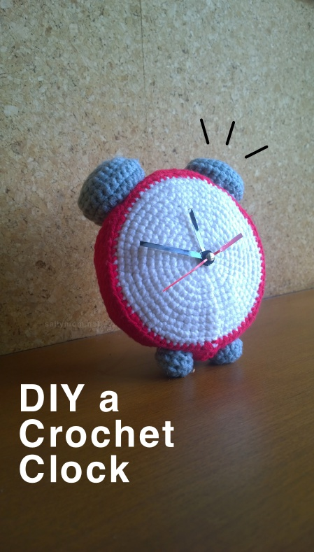 diy crochet clock that really works.jpg