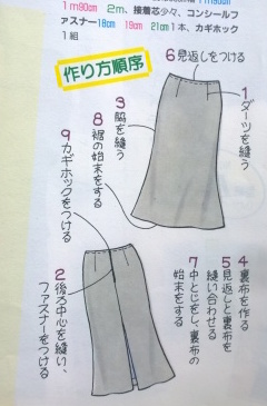 japanese sewing book maxi dress1.jpg