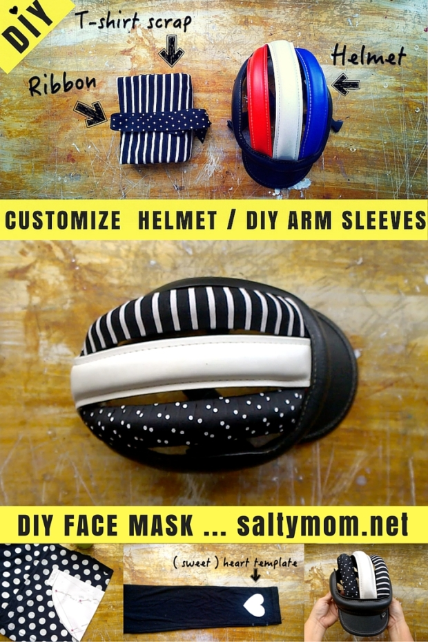 DIY FACE MASK ... saltymom.net.jpg