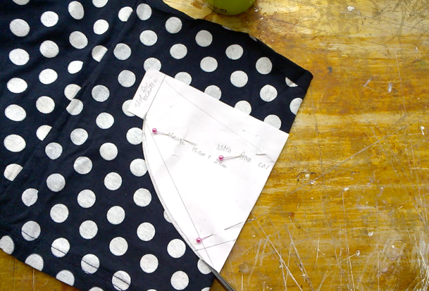 diy sew face mask simple easy pattern.png