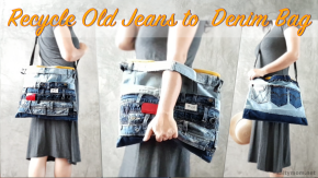 diy-recycle-old-jeans-to-denim-bag-4-in-1-by-saltymom-net