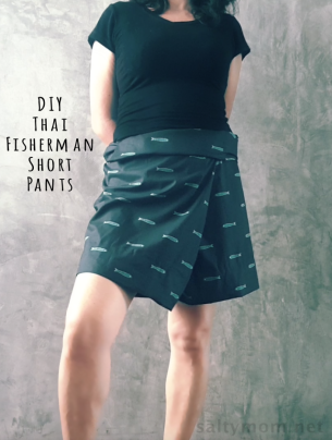 diy sew thai fisherman shorts pants by saltymom.net.png