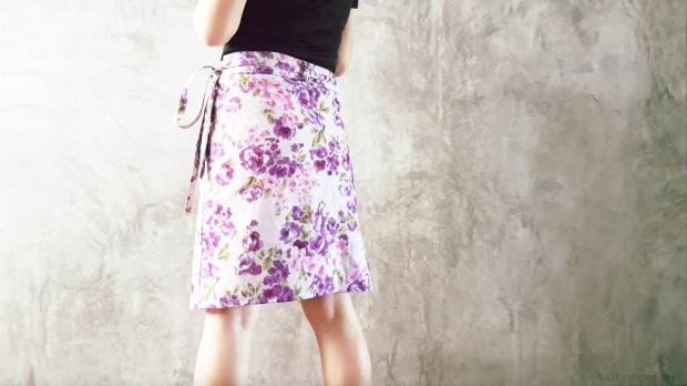 sew-wrap-skirt-by-saltymom-net