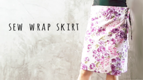 sew-wrap-skirt-with-ties-in-linen-by-saltymom-net1