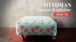 how-to-sew-slipcover-and-upholster-ottoman-800-px-by-saltmom-net