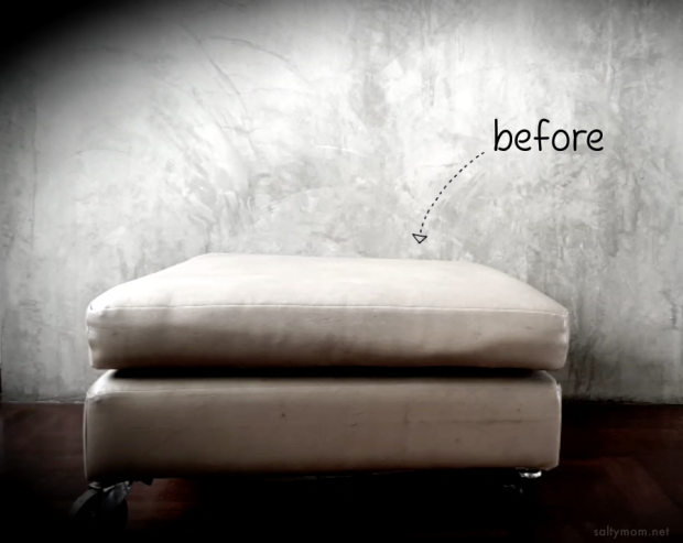 ottoman-before-how-to-upholster-this-ottoman-by-saltymom-net